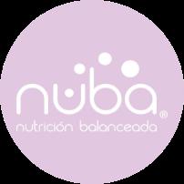 icono cliente nutricionbalanceada