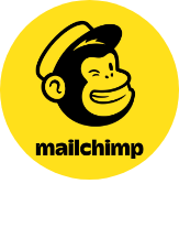 icono herramiente mailchimp