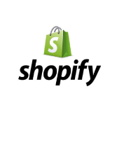 icono-herramienta-shopify