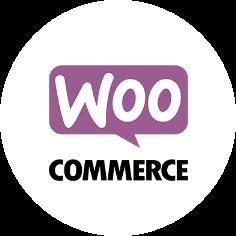 Icono-Woocommerce