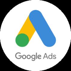 Icono-GoogleAds