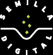 logo-footer-semilla